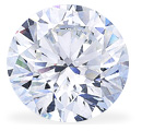 .42ct Loose Diamond