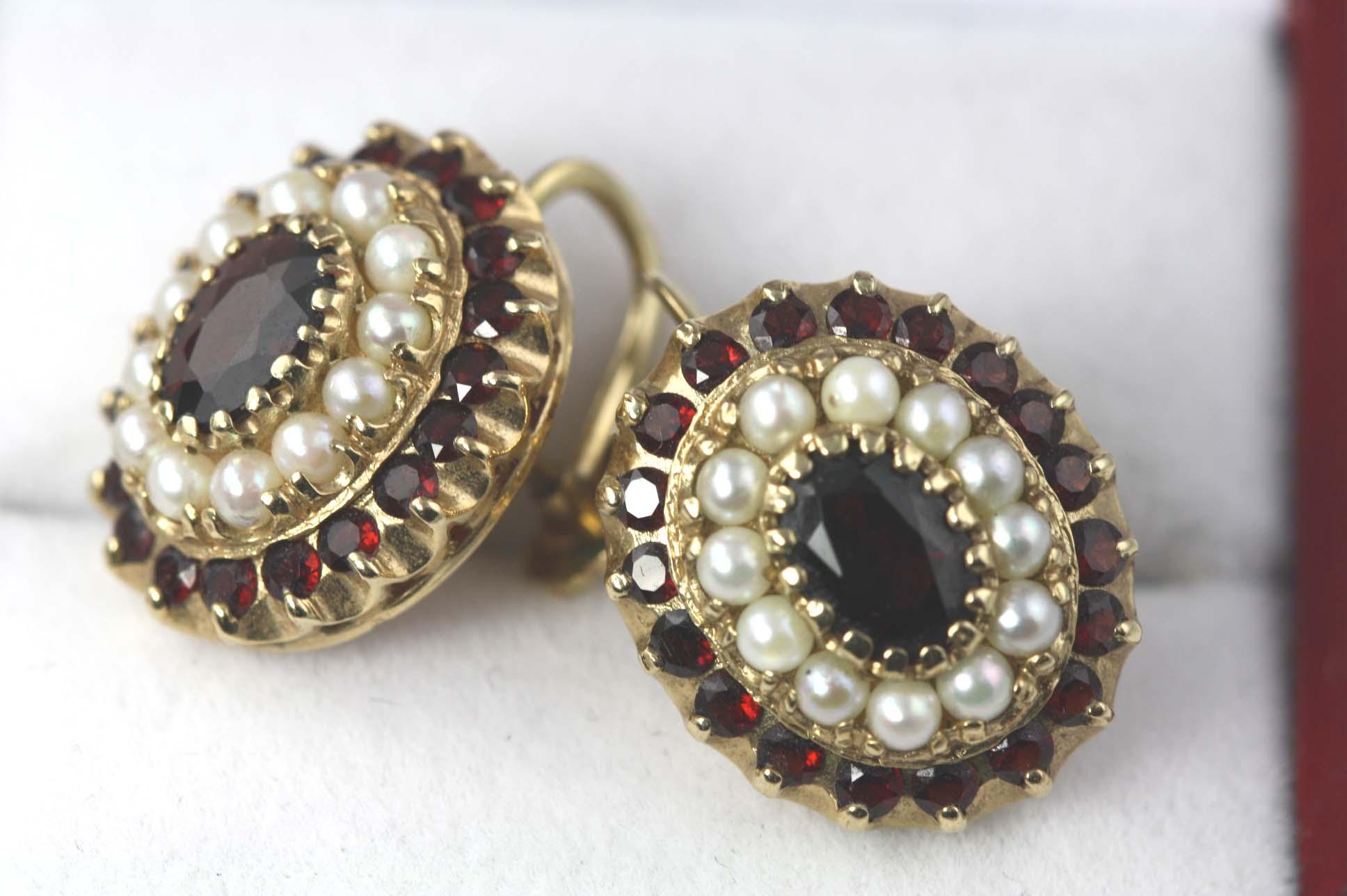 jeweler nanaimo consignment jewellery custom design